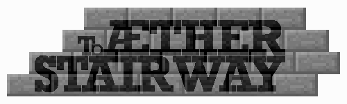 Logo Stairway